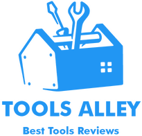 Tools Alley