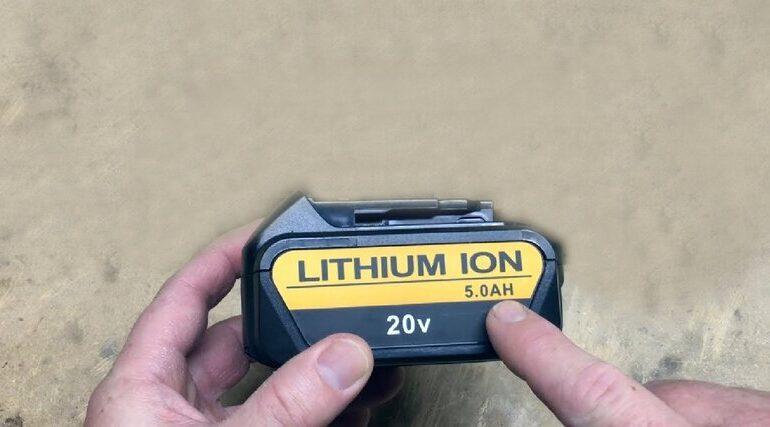 Who makes Biswaye batteries