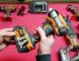 ridgid cordless tools review