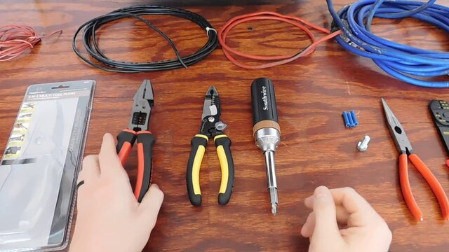 southwire tools review