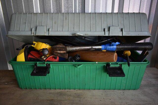 where are montezuma tool boxes made